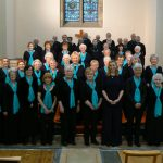 The Dalkeith Singers