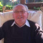 David Barraclough - Vice Chair