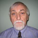 LJ McEwan passport photo[2]